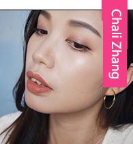 Chali Zhang