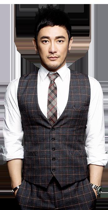 FG專家認證-評審陣容-Vincent